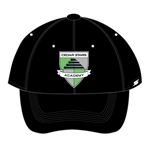 Youth CSA Baseball Cap