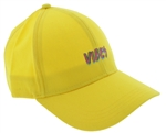"Capelli New York Ladies ""Vibes"" Baseball Hat"