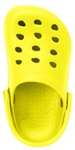 Capelli New York Toddler Kids Neon Injected Eva Clog