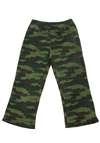 Capelli New York Boys Combat Camo Micro Cozy Lounge Pant