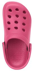 Capelli New York Solid Kids Injected Eva Clog