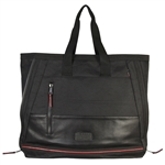 Triple Five Soul Fifth Ave Tote Bag