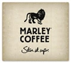 Marley One Love Coffee Fractional Packs