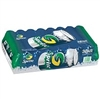 35 Pack Sprite cans