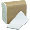 Napkins Tall Fold