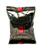 Colombian Supremo Coffee 2.5 oz. Fractional Pack by Eldorado