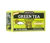 Bigelow Decaf Green Tea with Lemon