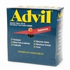 Advil - 50 pack