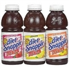Snapple Diet Tea Variety Pack 24 bottles