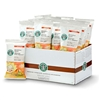 starbucks breakfast blend coffee packets