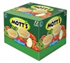 36 pack motts apple sauce