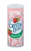 Crystal Light Drink mix - Strawberry Kiwi