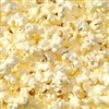 Popcorn, Kettle Original Popped 48 bags
