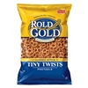Rold Gold Pretzels 88 / 1 ounce packs