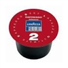 LavAzza Blue Double 2 Intenso Capsules