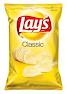 Lays Regular Potato Chips