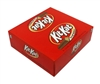 Kit Kat Bar - 36/1.5 oz