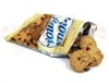 Famous Amos Chocolate Chip Cookies 60 Two ounce Bags