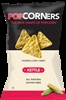 PopCorners Gluten Free Corn Chips Kettle Flavored