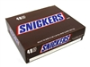 Snickers Bar 48/2.07 oz