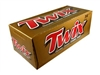 Twix Caramel Cookie Bar - 36/1.79 oz