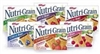 Kellog Nutri-Grain Bar Assortment 48 bars