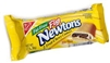 Fig Newtons Fat Free 12/2.1 ounce