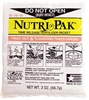 Nutri Pak 16 16 16 Fertilizer Packet
