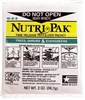 Nutri Pak 16 8 8 Fertilizer Packet