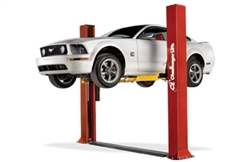 CLFP9 2 Post Car Lift