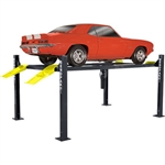 BendPak HD-9ST 9,000-lb. Capacity Narrow Width Car Lift