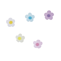 Assorted Blossom Flowers - Medium
