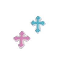 Cross Assortment - Small