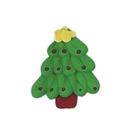 Christmas Tree - Medium