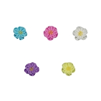Dainty Bess Assortment - Medium