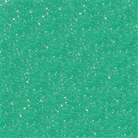 Disco Dust - Emerald Green