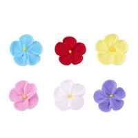 Small Forget Me Nots - Assorted Colors