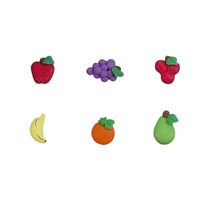Mini Fruit Assortment