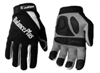 BalancePlus Unlined Gloves