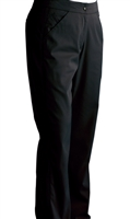 Tournament Excel Curling Pant