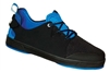 Olson NeoSport Men's Blue