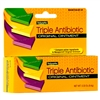 Natureplex Tripple Antibiotic Ointment .33 oz