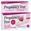 Sure Aid Pregnancy Test