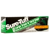 Sure-Tuff Black 33 Gal trash bags 6-ct