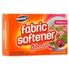 Power House Fabric Softener 40 Sheet