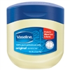 Vaseline 3.75 OZ Petroleum Jelly
