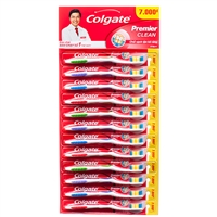 Colgate Tooth Brush