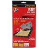 2-pc Medium Mouse Glue Trap