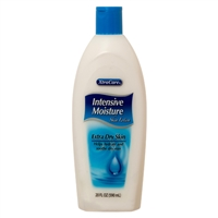 Xtracare 20 oz Moisturizing  Body Lotion
