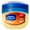 Petroleum Jelly original , 50 ml